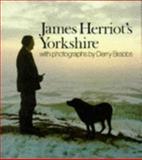 James Herriot's Yorkshire, James Herriot and Brabbs, 0718117530