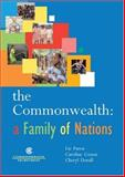 Common Family Nations Pupil Bo, Paren, Liz and Coxon, Caroline, 0850927536