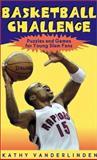 Basketball Challenge, Kathy Vanderlinden, 1550547534