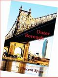 Outer Borough, Spina, Vincent, 1931247536