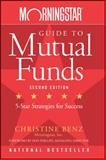 Morningstar Guide to Mutual Funds 2nd Edition