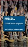 Russell, Carey, Rosalind and Ongley, John, 0826497535