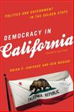 Democracy in California 4th Edition