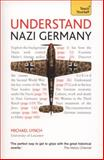 Understand Nazi Germany 1st Edition