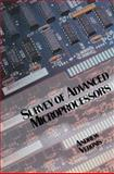 Survey of Advanced Microprocessors, Andrew M. Veronis, 1461367530