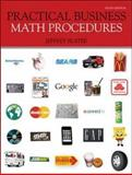 Practical Business Math Procedures, Slater, Jeffrey, 0073377538
