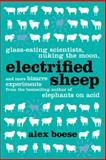 Electrified Sheep, Alex Boese, 1250007534