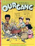 Our Gang, Walt Kelly, 1560977531