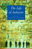 The Life of Judaism, , 0520227530