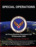 Special Operations, United States Air Force, 1484807537
