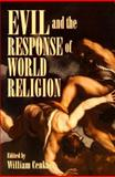 Evil and the Response of World Religion, , 1557787530