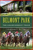 Belmont Park, Kimberly Gatto, 1609497538