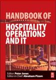 Handbook of Hospitality Operations and IT, , 0750687533