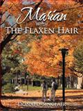 Marian with the Flaxen Hair, Donald Sinclair, 1468507532