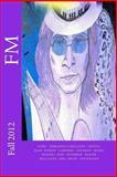 FM Fall 2012, Frances Ayers and Ruth Mozeika, 1479327530