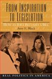 From Inspiration to Legislation 1st Edition