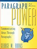 Paragraph Power 9780136607540