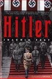 Hitler 9780156027540