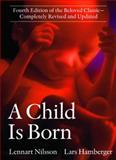 A Child Is Born, Lennart Nilsson, 038533754X