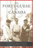 The Portuguese in Canada 9780802047540