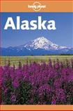 Alaska, Jim DuFresne, 0864427549