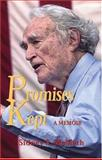 Promises Kept, Sidney S. McMath, 1557287546