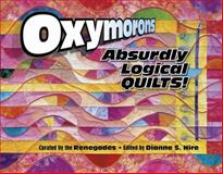 Oxymorons, Dianne S. Hire and Marjorie Russell, 1574327542