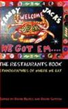 The Restaurants Book 9781845207540