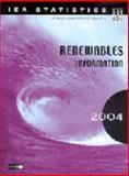 Renewables Information 2004 9789264107540