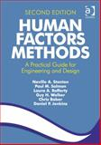 Human Factors Methods 2nd Edition