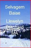 Selvagem Baiae, Llewelyn Pritchard, 1480027545