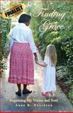 Finding Grace, Anne Davidson, 1492767549