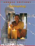 Anthropology, Angeloni, Elvio, 0073397547