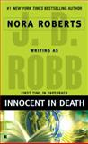 Innocent in Death, J. D. Robb, 042521754X