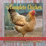 The Complete Chicken, Pam Percy, 0785827544