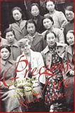 Precious Fire : Maud russell and the Chinese Revolution, Garner, Karen, 1558497544