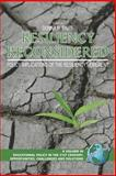Resiliency Reconsidered Policy Implications of the Resiliency Movement, Davis, Donna M., 159311754X