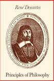 René Descartes 9789027717542