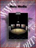 Annual Editions : Mass Media 05/06, Gorham, Joan, 0073217549
