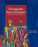 Counseling and Psychotherapy : Theories and Interventions, Capuzzi, David and Gross, Douglas R., 0130947547