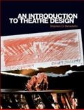 An Introduction to Theatre Design, Stephen Di Benedetto, 0415547547