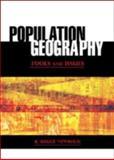 Population Geography 9780742557543