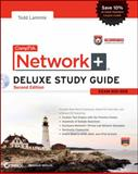 CompTIA Network+, Todd Lammle, 111813754X