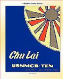 Seabee Cruise Book Chu Lai USNMCB-TEN January - December 1965, Mcb Ten, 1456587544