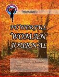 Powerful Woman Journal - Autumn Glory, Ginny Dye, 1493737546