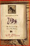 Juba, Will Pflaum, 1467917540