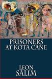 Prisoners at Kota Cane, Leon Salim, 6028397547