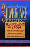 The Silverlake Project, Roy A. Bauer and Emilio Collar, 0195067541