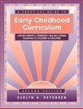 A Practical Guide to Early Childhood Curriculum 9780205337545
