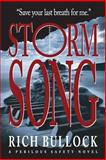 Storm Song, Rich Bullock, 061574754X